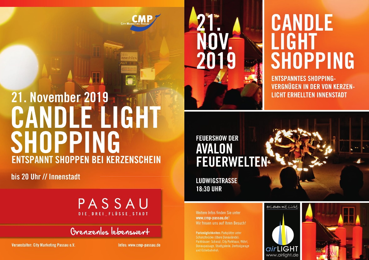 Flyer_candle light shopping.jpg